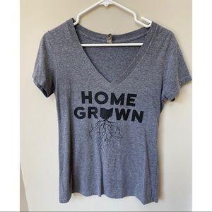 Ohio Home Grown T-Shirt